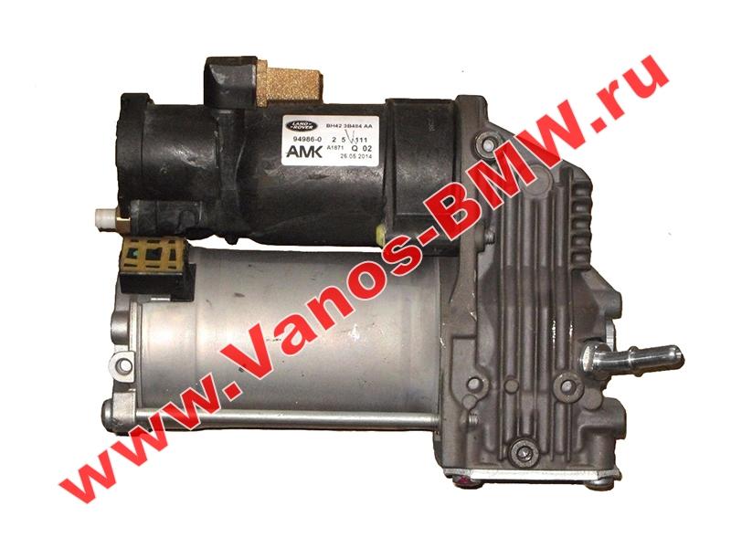 компрессор amk, компрессор амк, компрессор amk ремкомплект, ремкомплект компрессора amk, компрессор амк пневмоподвески, компрессор amk ремонт, компрессор амк как разобрать