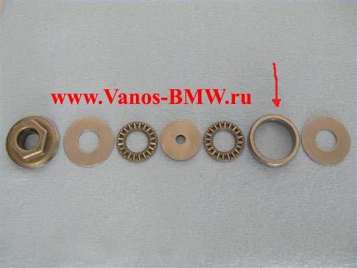 Ванос БМВ Ремкомплекты Vanos BMW - ремкомплект ванос, ванос бмв, vanos bmw, ванос купить, ремонт vanos, ремонт ванос, ремонт vanos bmw, ремкомплект ваноса м54, bmw ванос, бмв ванос