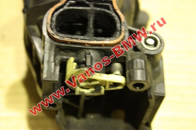 егр е70, егр n47, егр e70, егр бмв х5 е70, егр n57, agr n47, bmw 320d n47 agr, отключить егр n57, клапан егр bmw x5 e70, заглушки n47, заглушки n57, bmw клапан agr n47, bmw 320d n47 agr прочистка, чистка клапана егр bmw x5 e70, теплообменник n47, егр н57, агр n57, агр n47, заглушить егр n57, егр н47, заглушить егр n47