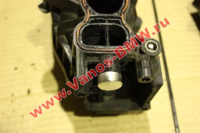 bmw 320d n47 agr, отключить егр n57, клапан егр bmw x5 e70, заглушки n47, заглушки n57, bmw клапан agr n47, bmw 320d n47 agr прочистка, чистка клапана егр bmw x5 e70, теплообменник n47, егр н57, агр n57, агр n47, заглушить егр n57, егр н47, заглушить егр n47