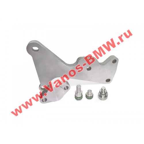 заглушки n57, bmw клапан agr n47, bmw 320d n47 agr прочистка, чистка клапана егр bmw x5 e70, теплообменник n47, егр н57, агр n57, агр n47, заглушить егр n57