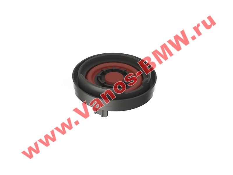 клапан n55, 11127570292, квкг n55, клапанная крышка n55, вентиляция n55, клапанная крышка н55, мембрана n55, мембрана 11127570292