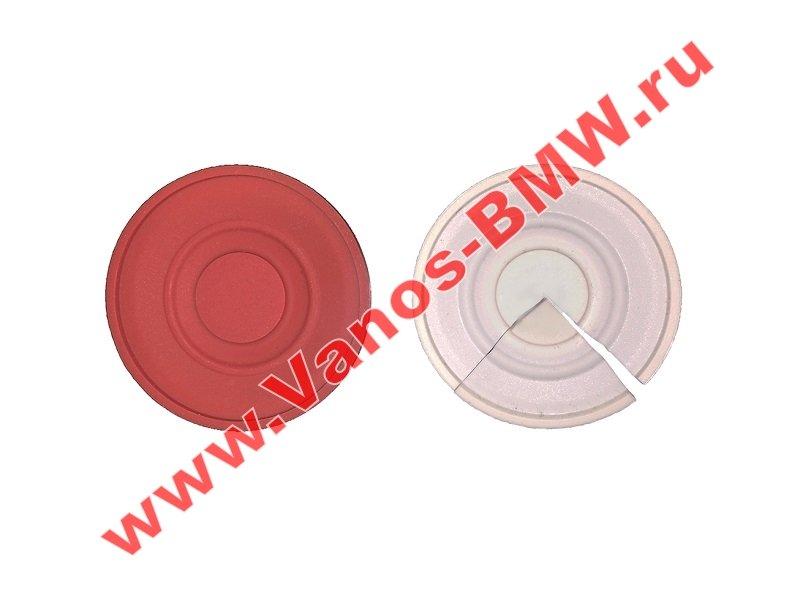 сапун рено, клапанная крышка рено, клапанная крышка к9к, вентиляция к9к, мембрана рено, 8200756123