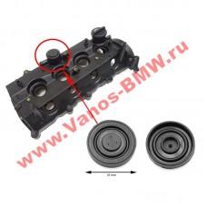 Мембрана Opel 98001142, 5607251, 8980011422 VAG 1.6 TDI 03L103469H, 03L103469AB