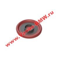 Мембрана клапанной крышки V759886280, 0248q2