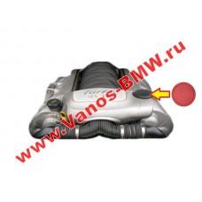 Мембрана Порше Кайен 4.5 - 94810513107