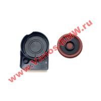 Ремкомплект КВКГ N13 N16 N18