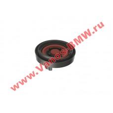 Клапан вентиляции картерных газов N55  11127570292 BMW
