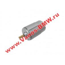 Электромотор ручника F01 F02 F03 F04