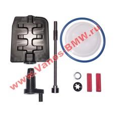 Ремкомплект DISA M54 2.0, 2.2 и 2.5 L OEM 11617502269, 11617544806