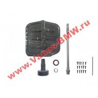 Ремкомплект DISA N51, N52, N52N, N52K (Большая)