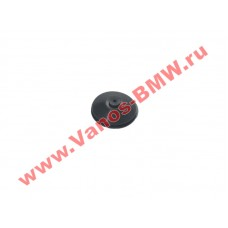Пыльник Диса БМВ М43 М43ТУ М44 М42