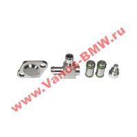 Комплект для удаления ЕГР двигатели N57, N47 рестайл