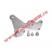 Комплект для удаления ЕГР и теплообменника N47