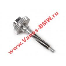 Шестерня привода парковочного тормоза 34436782755 BMW 39 зубьев