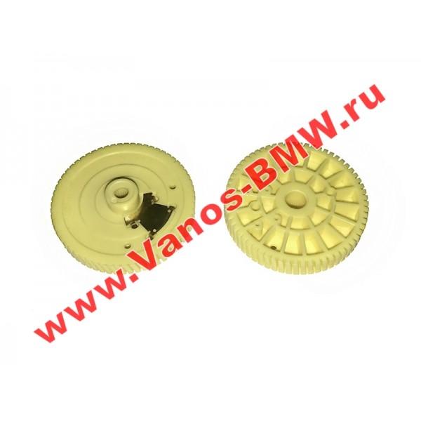 Vanos-BMW.ru 0058-vanos-bmw-ru Шестерня мотора стеклоочистителя BMW 61617200510 0058-vanos-bmw-ru