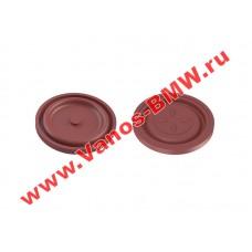 Мембрана 1.6 дизель клапанной крышки
