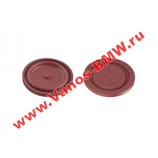 Vanos-BMW.ru 0154-vanos-bmw-ru Мембрана 1.6 дизель клапанной крышки 0154-vanos-bmw-ru