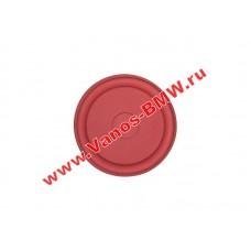 Мембрана маслоотделителя (маслоуловитель) Вольво, Фрилендер 2