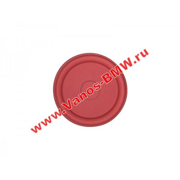 Vanos-BMW.ru 0034-vanos-bmw-ru Мембрана маслоотделителя (маслоуловитель) Вольво, Фрилендер 2 0034-vanos-bmw-ru