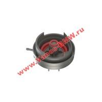 Клапан вентиляции картерных газов двигатели N51, N52, N52N, N52K (клапан встроен в крышку двигателя) 11127552281 BMW
