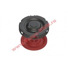 Ремкомплект КВКГ двигатель N20 (клапан встроен в крышку двигателя) 11127588412 BMW