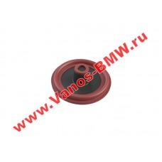 Мембрана КВКГ N52N, N52K, N53, N52, N51 BMW (клапан встроен в крышку двигателя) 11127552281 11127548196