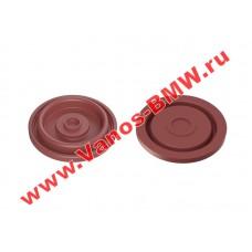 Мембрана клапанной крышки Freelander 2.2 дизель
