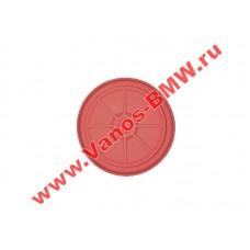 Мембрана маслоотделителя VAG 057103495, 057103495AA, 057103495AB, 057103495C, 057103495L, 057103495N, 057103495Q