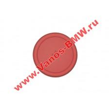 Мембрана сапуна Мерседес A6110160334