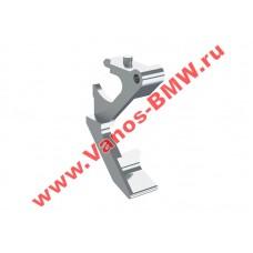 Рычаг для ремонта переключателя передач Mercedes C141 2202679724 11mm