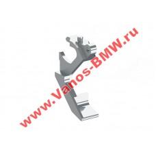 Рычаг для ремонта переключателя передач Mercedes C146 2202679824 5mm