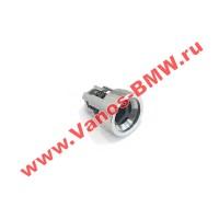 Клапан масляного стакана БМВ - обратный клапан м54, м52ту - 11421713838