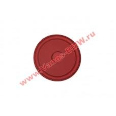 Мембрана клапанной крышки Opel 5607187, Opel 5607258, Opel 5607159, Opel 5607592, GM 55558673, GM 55556284, GM 55558118, GM 55564395