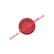 Мембрана клапанной крышки Опель Opel 0607145, GM 55573746, Opel 0607697, GM 55561426