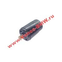 Электромотор ручника х5 х6 е70 e71 34436850289
