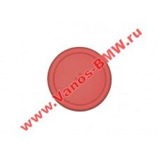 Мембрана маслоотделителя 6650180533 SsangYong