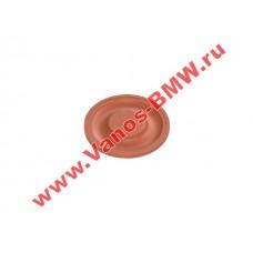 Мембрана клапанной крышки VW, Skoda, Audi 3.2 FSI 022103429aa