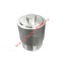 Корпус фильтра DSG-6 DQ250 02E305045