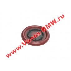 клапанная крышка ауди, мембрана 1 4, маслоотделитель ауди, замена клапанной крышки ауди, мембрана ауди, мембрана 1 6, мембрана поло