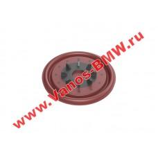 Мембрана КВКГ VAG 03C103201K, 03C103201D, 03C103201E