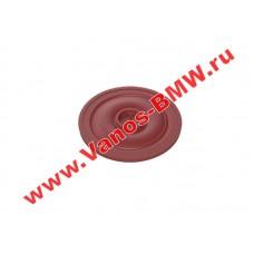 Мембрана крышки ГБЦ VAG 03G103469
