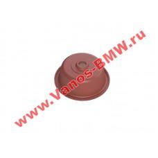 Мембрана вакуумного привода механизма изменения длины впускного коллектора 06B133619A, 06B133619B, 06B133619C
