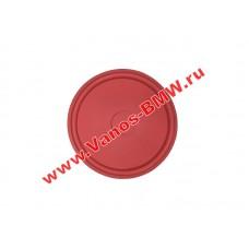 Мембрана клапана вентиляции картерных газов VAG 06E103245E