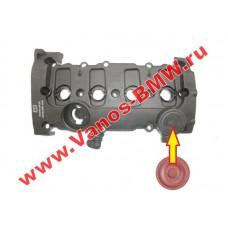 Мембрана клапанной крышки пассат - 06F103469D