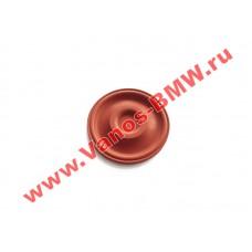 Мембрана 06F129101R клапана системы рециркуляции выхлопных газов