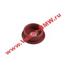 Мембрана радиатора системы рециркуляции ОГ VAG 070131512F