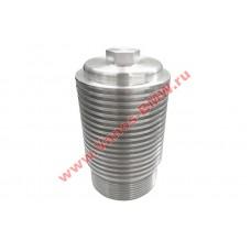 0bh325159, dsg-7 корпус, корпус dsg 7, масляный фильтр dsg 7, фильтр dq500, фильтр dsg 7, dsg корпус, дсг корпус, фильтр дсг
