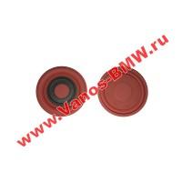 Мембрана маслоуловителя Volvo 31338685, 30788494, 31338684