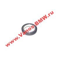 Ремкомплект Wabco New для компрессора пневмоподвески